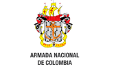 Armada Nacional de Colombia