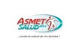 Asmed Salud