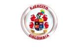 Ejército de Colombia
