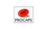 Procaps