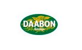 DAABON