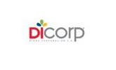 Dicorp