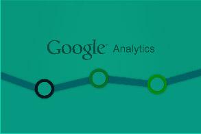 Comportamiento Sitio Web análisis