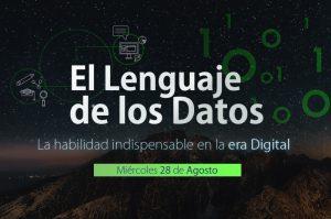 El Lenguaje de los Datos @ Metropolitan Club Reservado 11 | Bogotá | Bogotá | Colombia