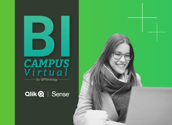 BI Campus Virtual