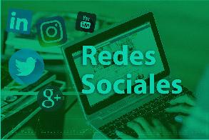 Análisis de sus Redes Sociales