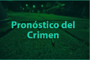 Análisis Pronóstico del Crimen