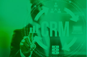 Análisis del CRM