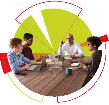 Liderando desde los datos - Data Driven, BI, BA, ROI, Curso, capacitacion, Senior, lideres, ejecutivos Directores