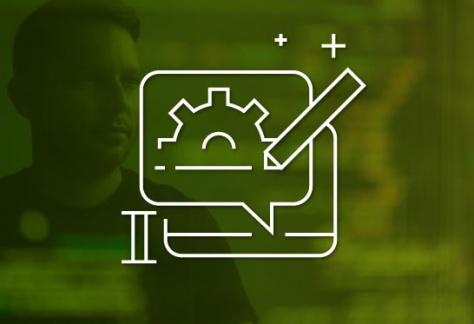 Curso capacitacion Desarrollo II – Qlik Sense® Online