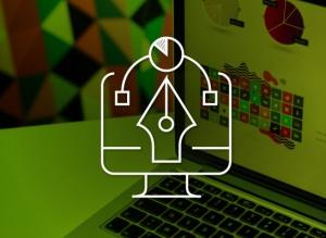 Curso capacitacion Diseño – Qlik Sense® Online