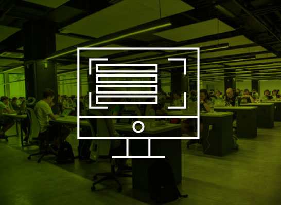 Curso capacitacion Qlik Management Console (QMC) Qlik Sense Online