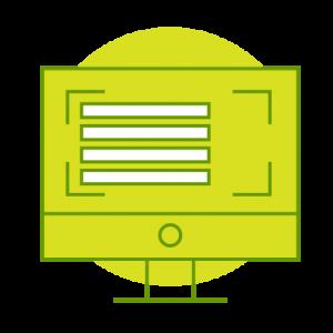 Capacitaciones, Cursos, Qlik Sense, Online, Virtual, Presenciales, Consultor Certificado Qlik Management Console (QMC)