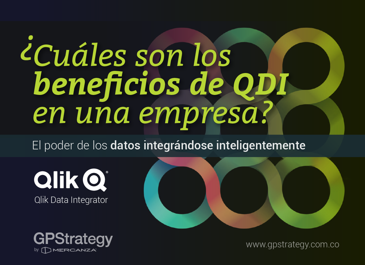 QDI QLIK Integración de datosIA, BI, Modelo Predictivo, Software Inteligencia Empresarial, Gestión empresarial, gestión de datos, Colombia Bogotá, Inteligencia de Negocios, Alfabetización de datos big data
