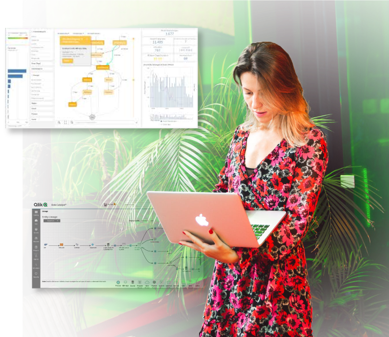 Qlik-data-integrator-¿Qué beneficios brinda QDI?