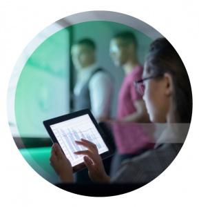 que-es-business-intellige-IA BI Modelo Predictivo Software Inteligencia Empresarial Gestión empresarial gestión de datos Colombia Bogotá Inteligencia de Negocios Alfabetización de datos big datance-y-business-analytics