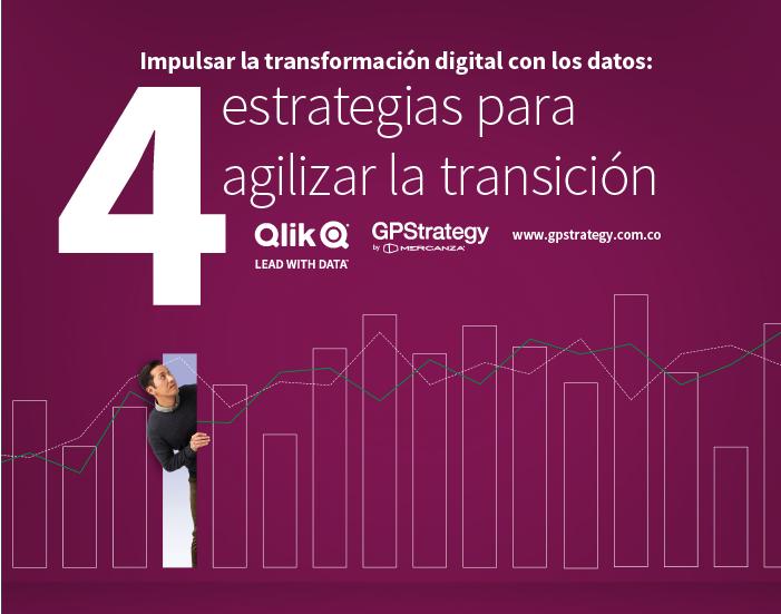 4 Estrategias para Agilizar la Transición E-Book
